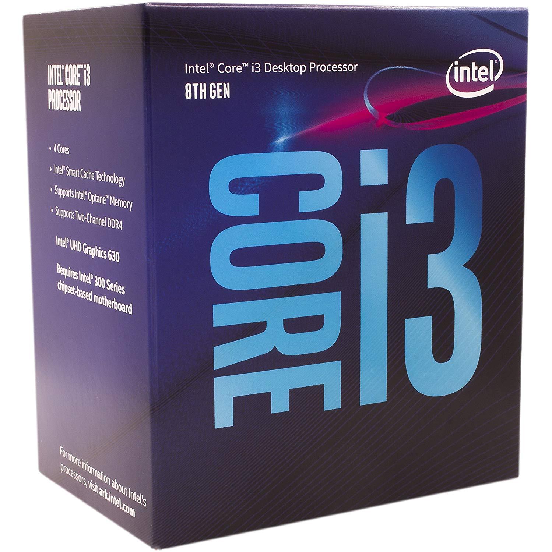 i3 8th GenProcessor.jpg