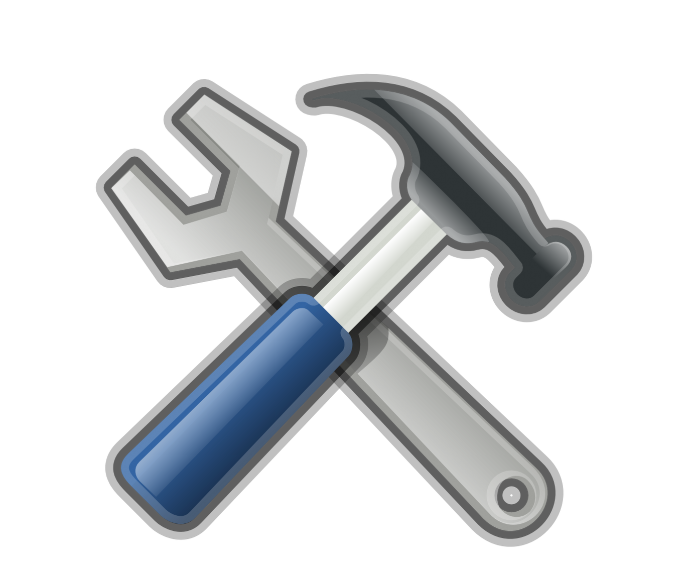 clipart tools png.png