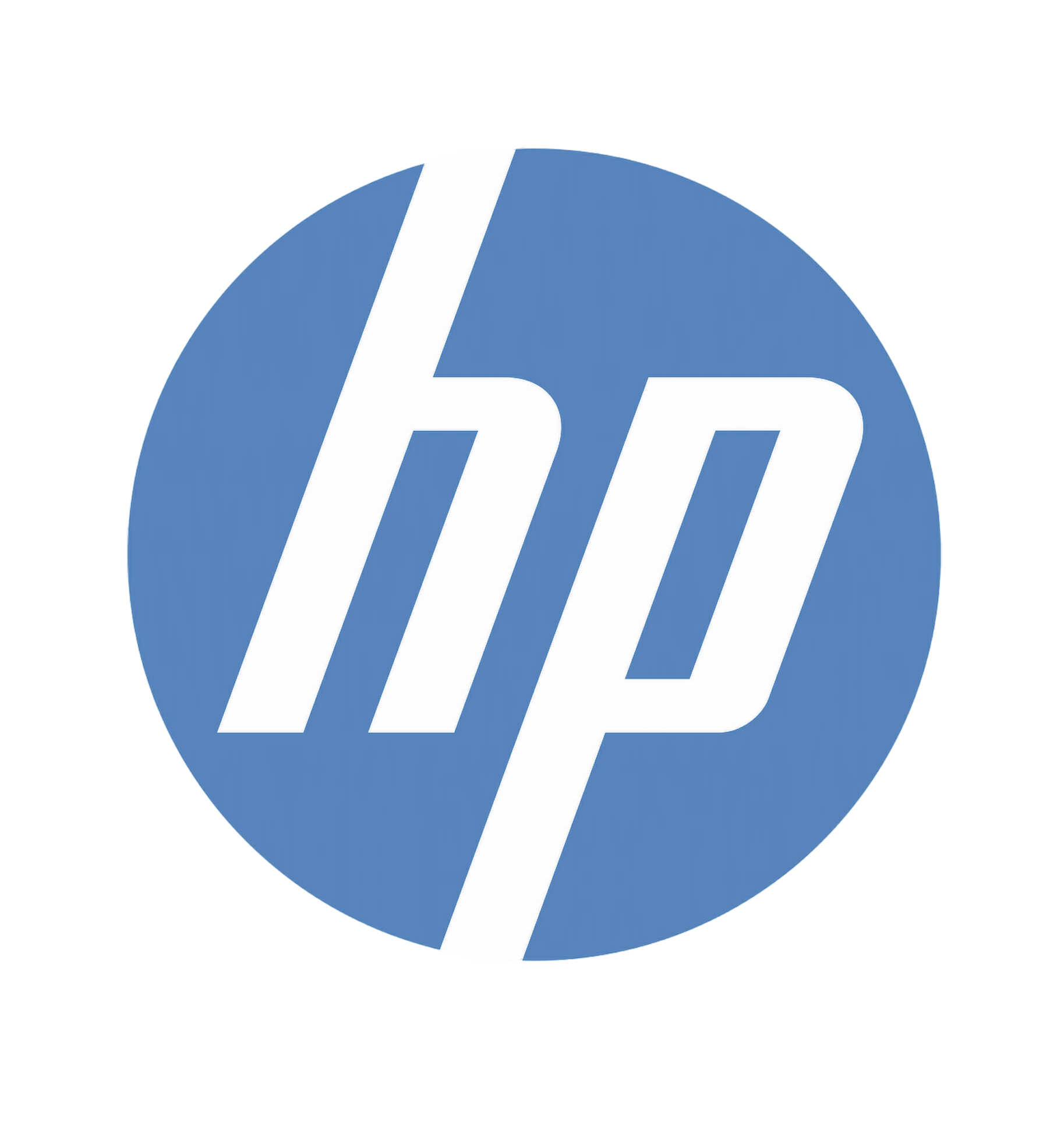 hp png.png
