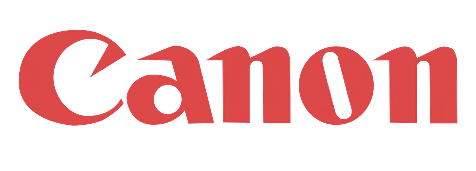 canon png.png