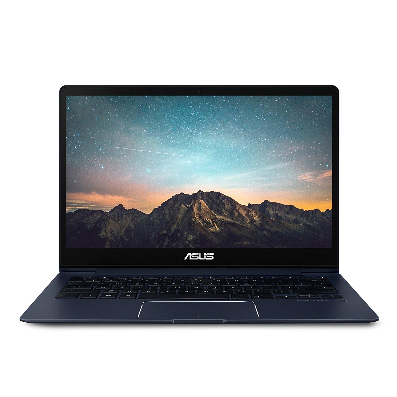 ASUS Laptop.jpg