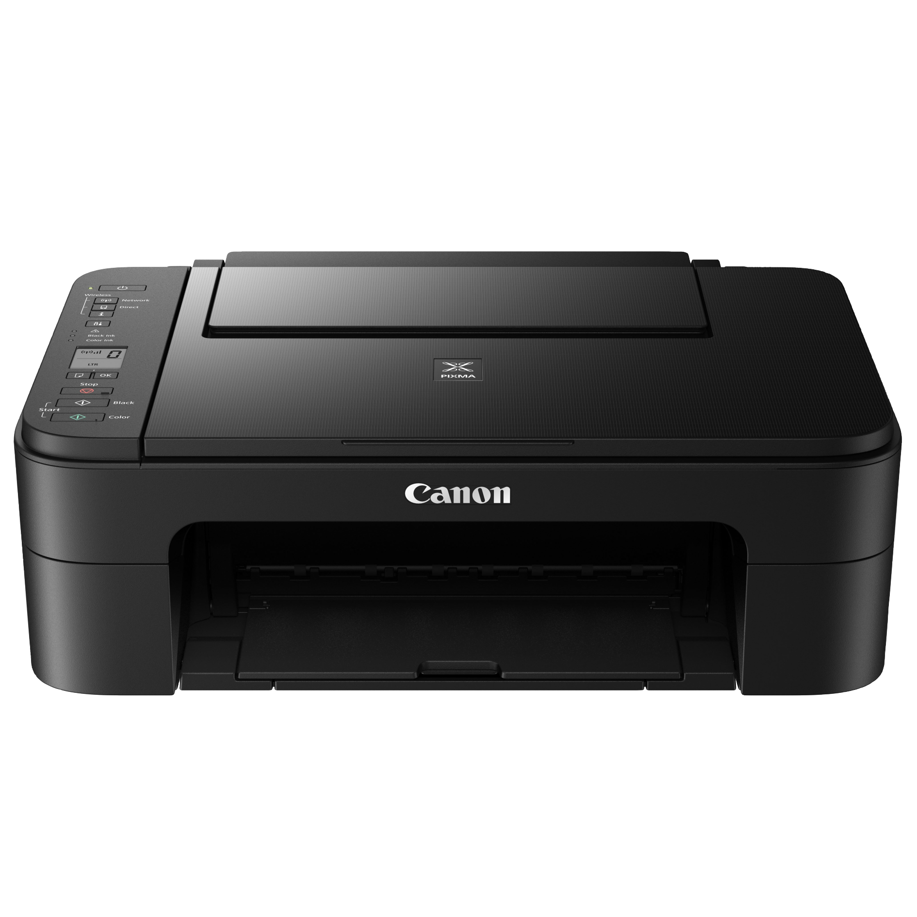 Printers from  £44.99