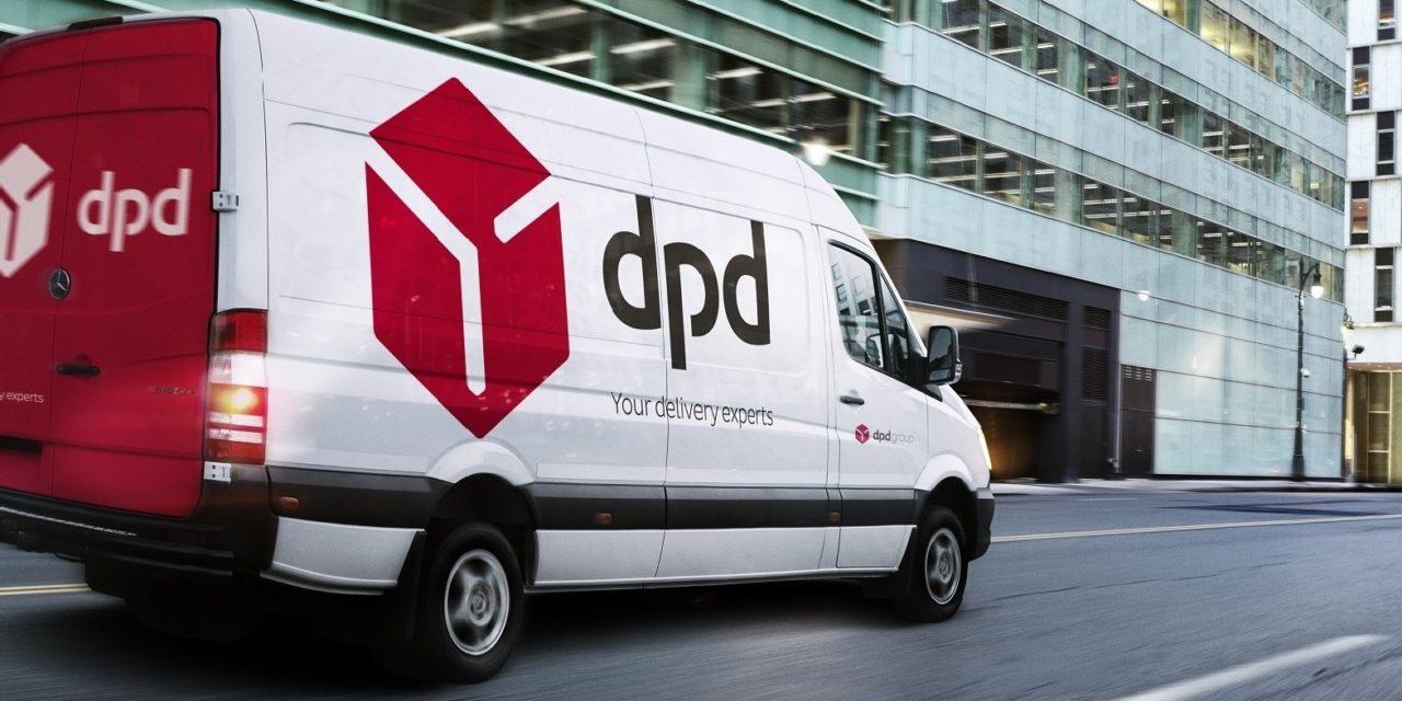 DPD Header.jpg