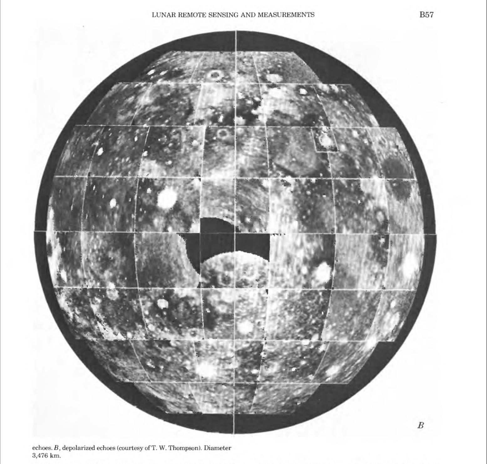 Moon Radar Image 1.png