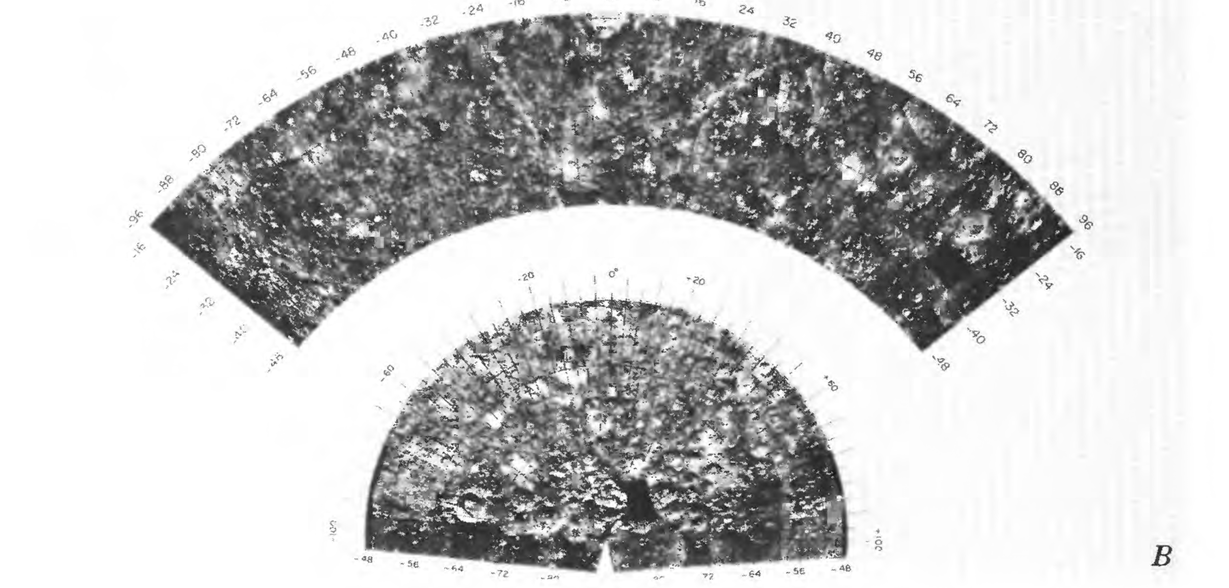 Moon Radar Image 2.png