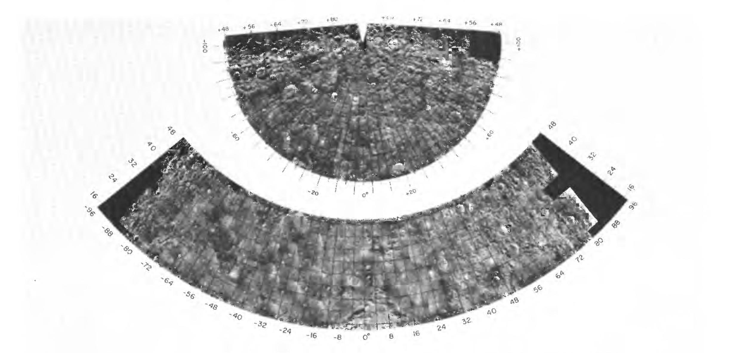 Moon Radar Image 4.png