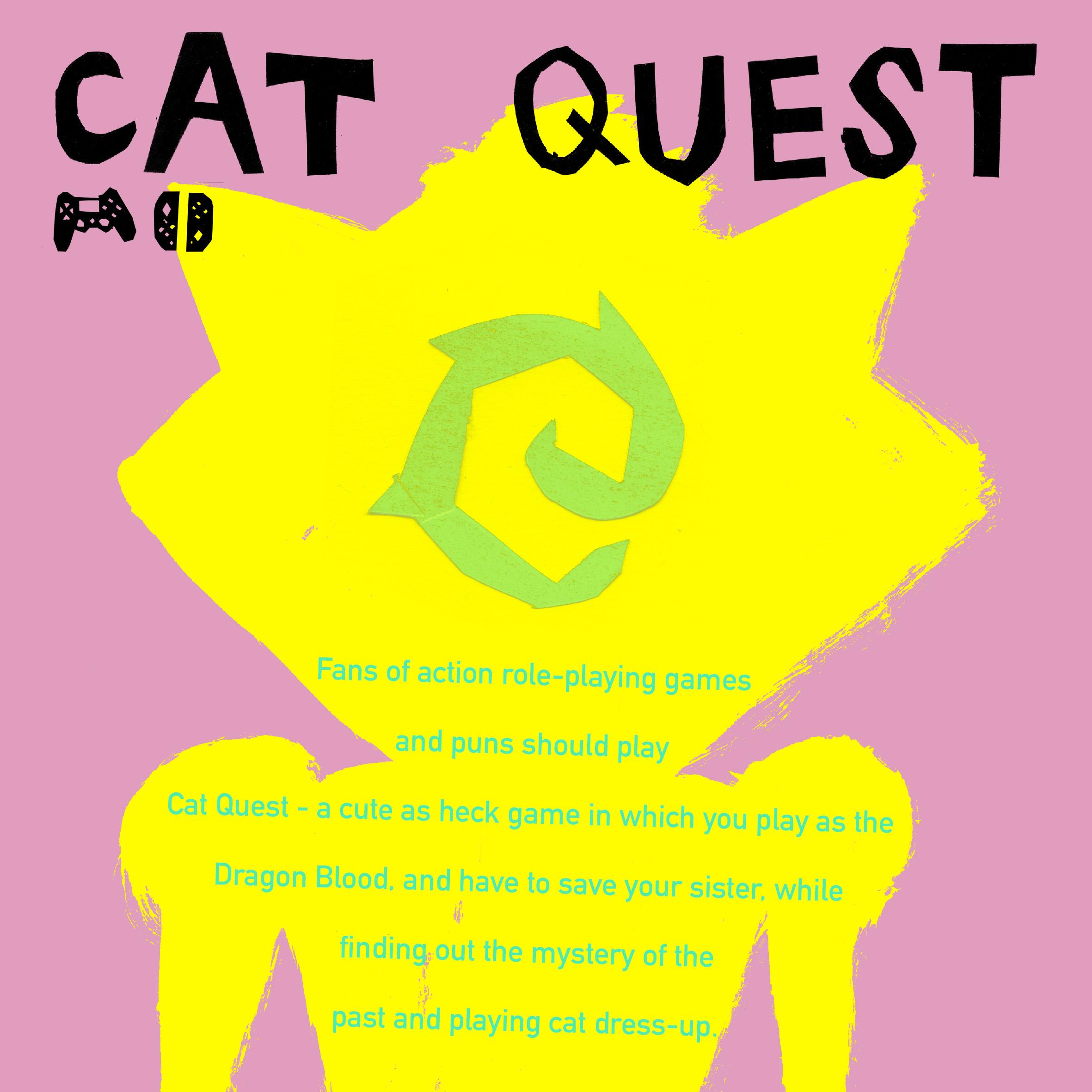 Cat Quest.jpg