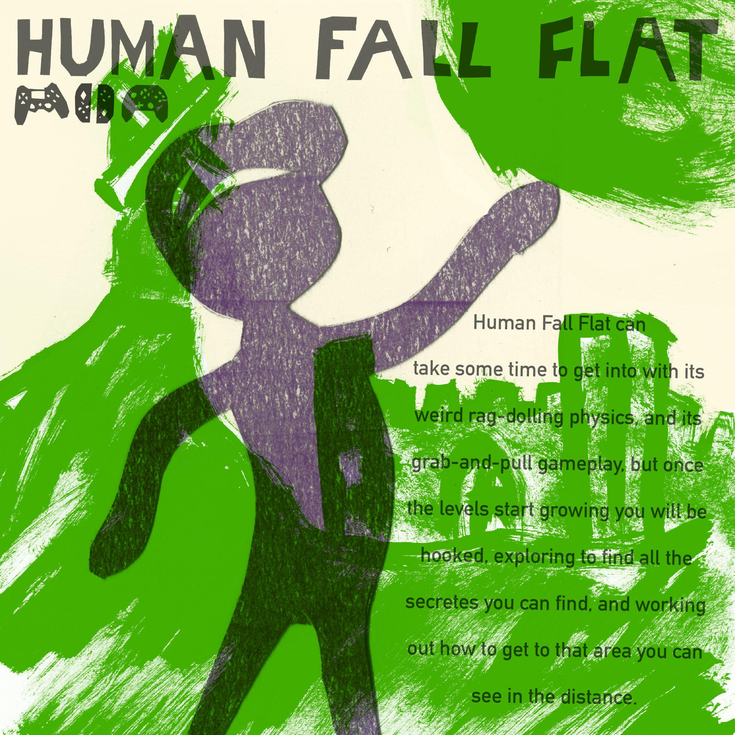 Human Fall Flat.jpg