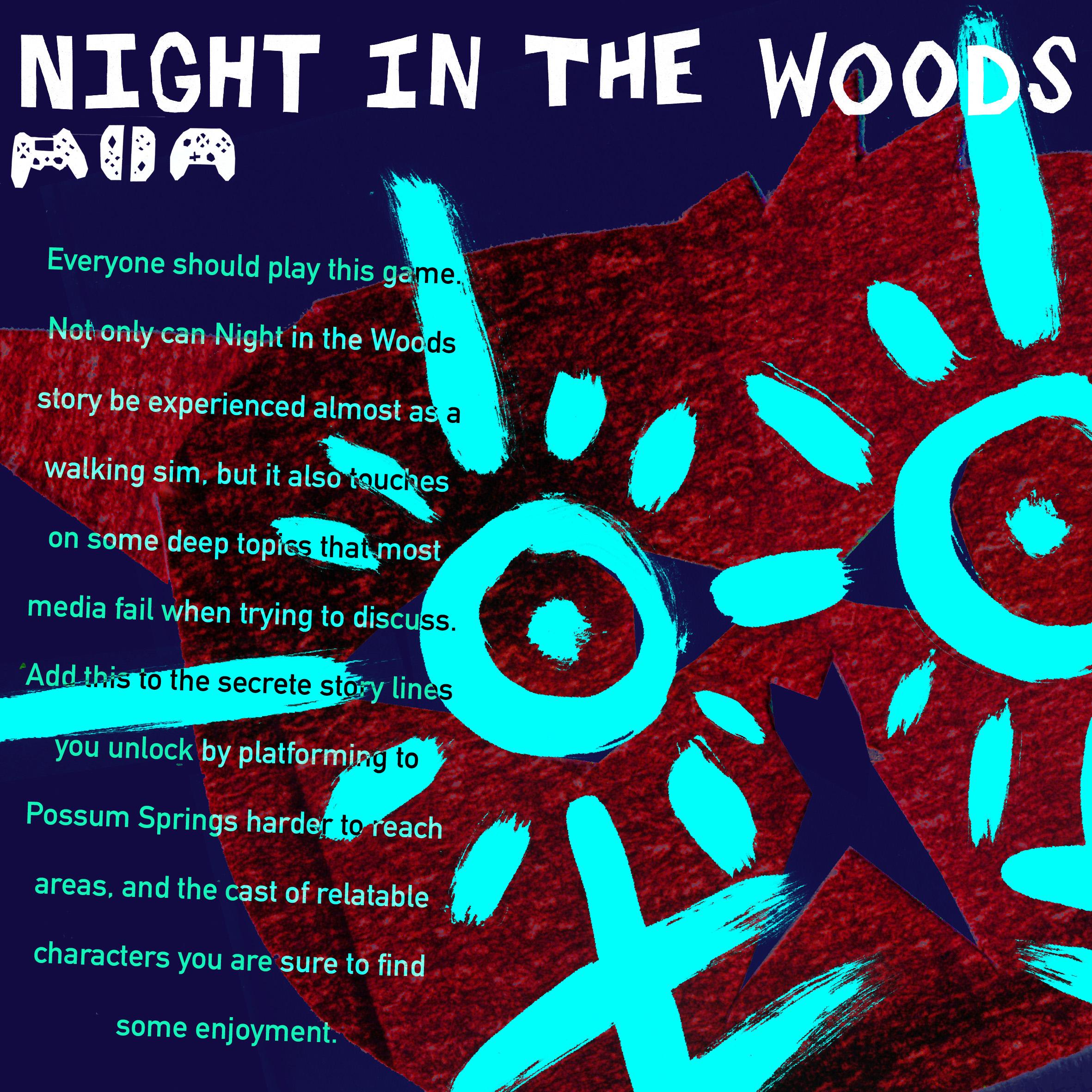 Night in the Woods .jpg