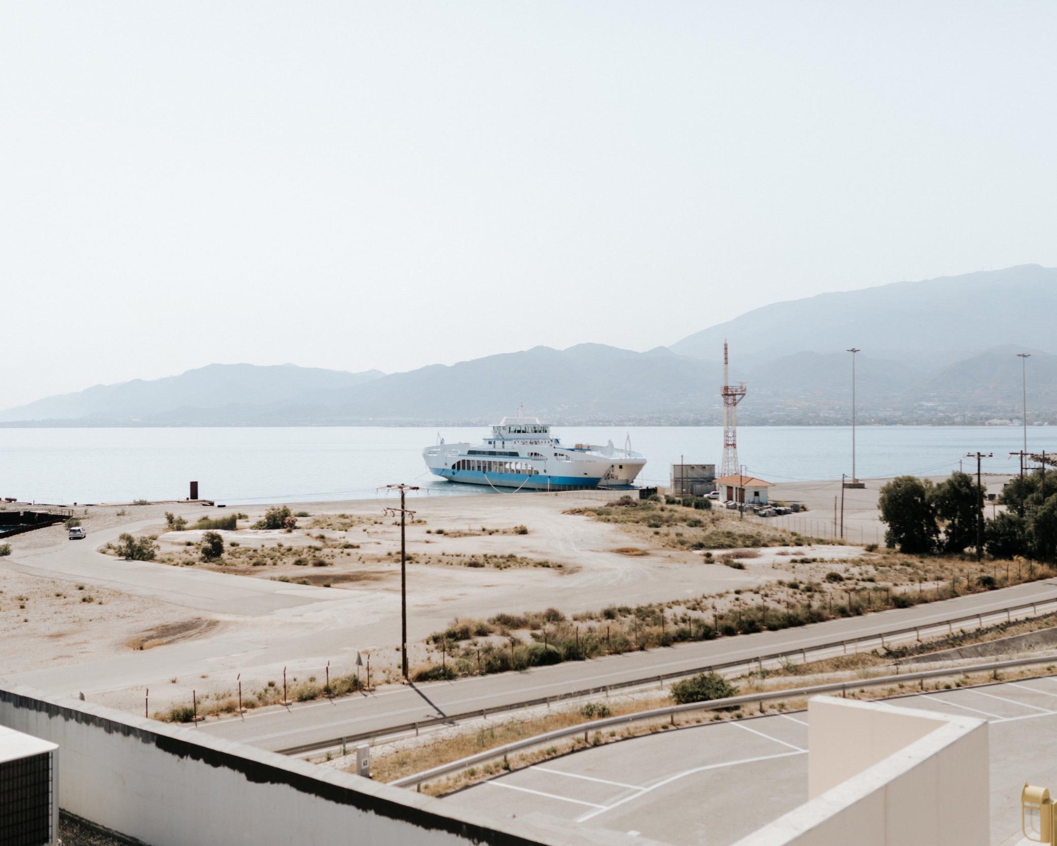 Greece-9688.JPG