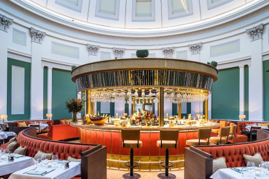 the-ivy-montpellier-brasserie.jpg