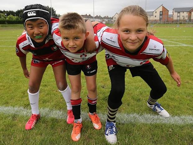 kids rugby.jpeg