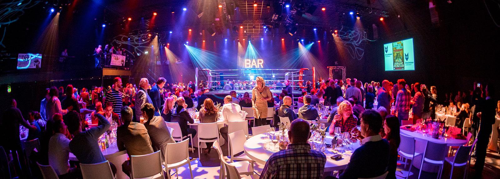 Business-Boxing-Gala.jpg