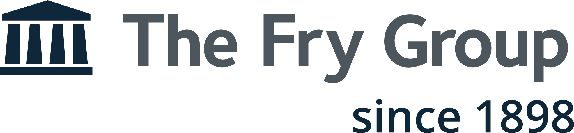 Copy of The Fry Group