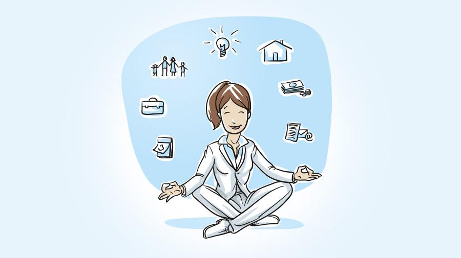 5-dicas-para-organizar-vida-financeira.jpg