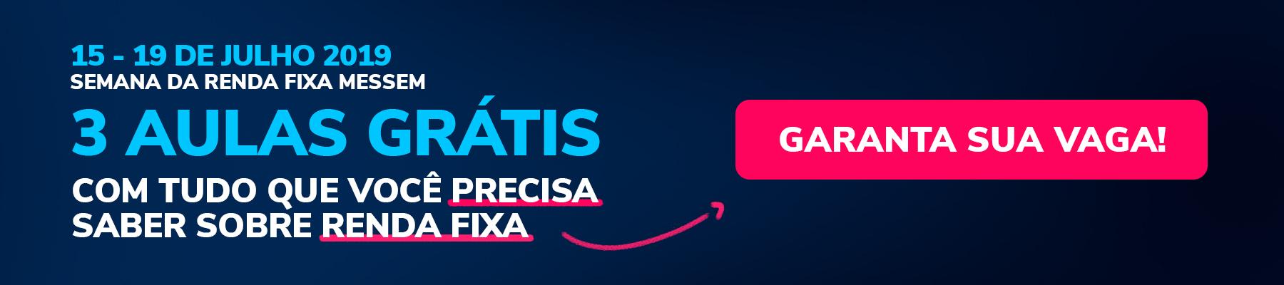 banner-blog-campanha-rf.jpg