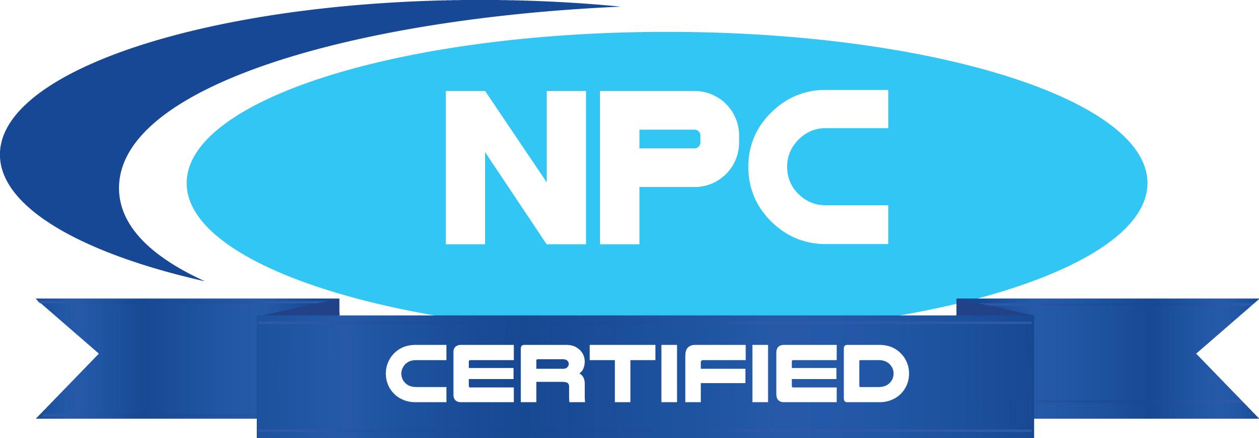 NPC Certified Logo_2015.jpg