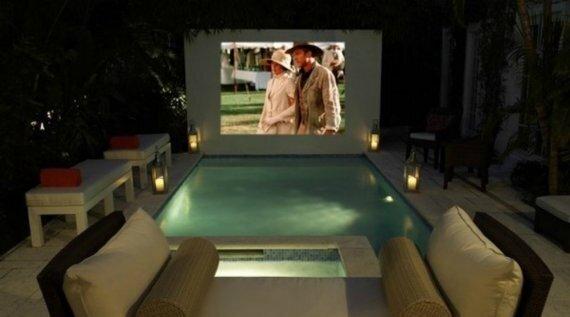 backyard-movie-theater.LARGER-570x428.jpg