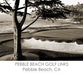 GRID-PEBBLE-BEACH.jpg
