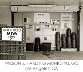GRID-WILSON-HARDING.jpg