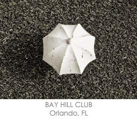 GRID-BAY-HILL.jpg