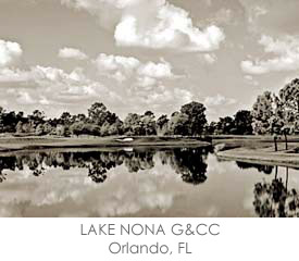 GRID-LAKE-NONA.jpg