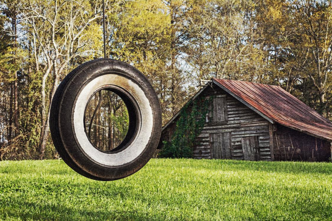 The Hill | Clarke County, GA