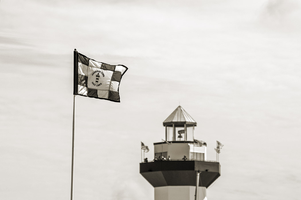 HT11_LIGHTHOUSE_1757_30x45_s.jpg