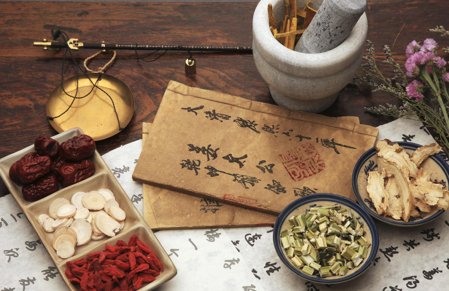 herbal-medicine-parchment.jpg