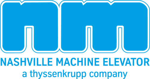 Nashville Machine Company, Inc