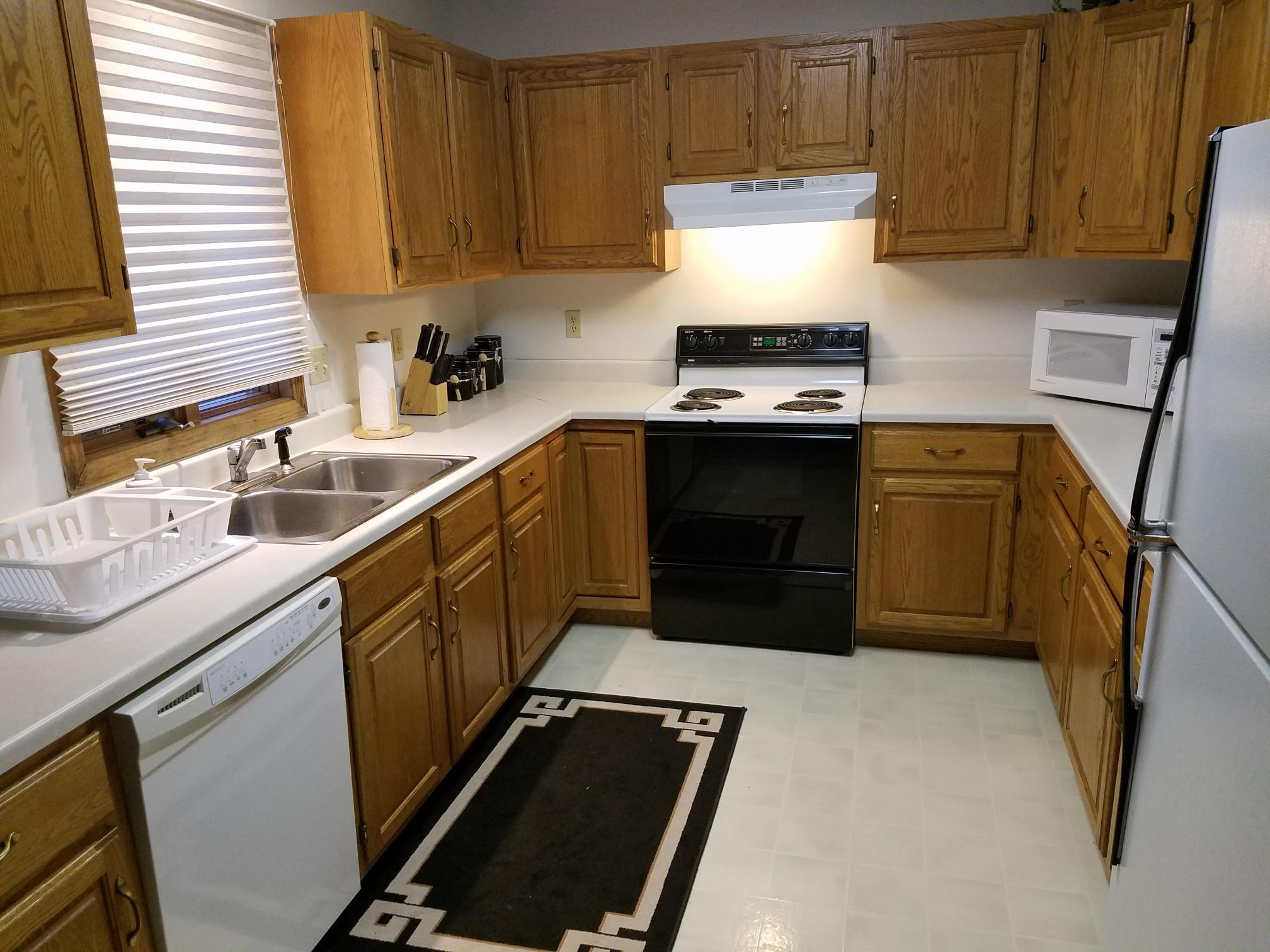 C-Kitchen 1.jpeg
