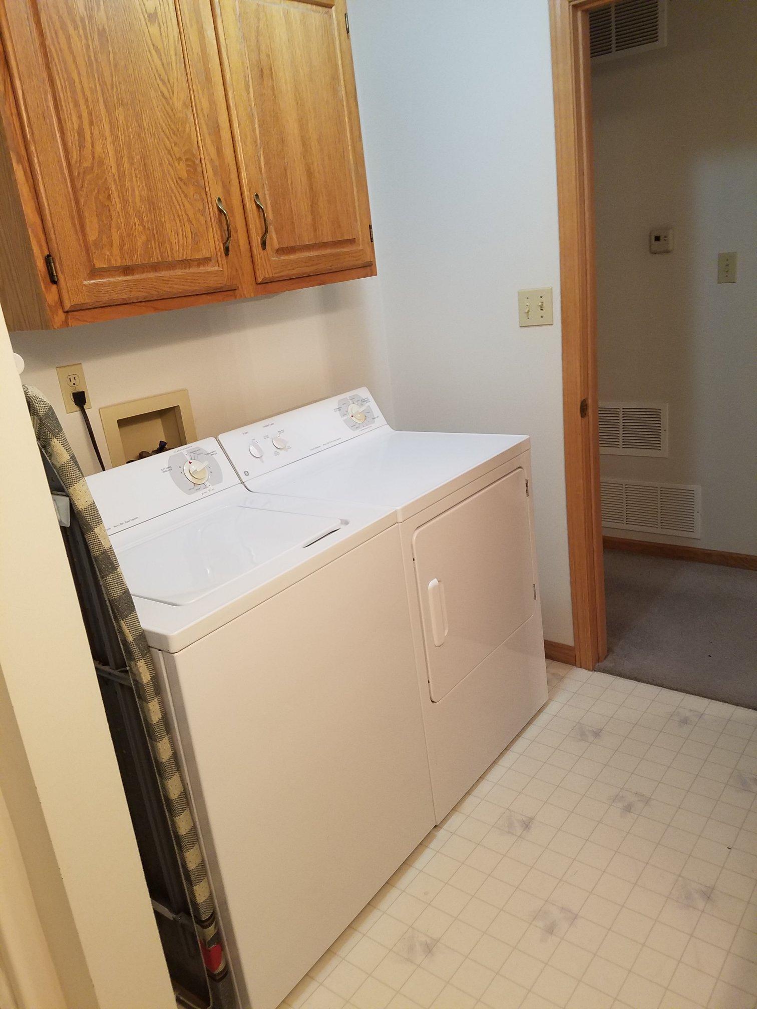 C-Laundry.jpeg