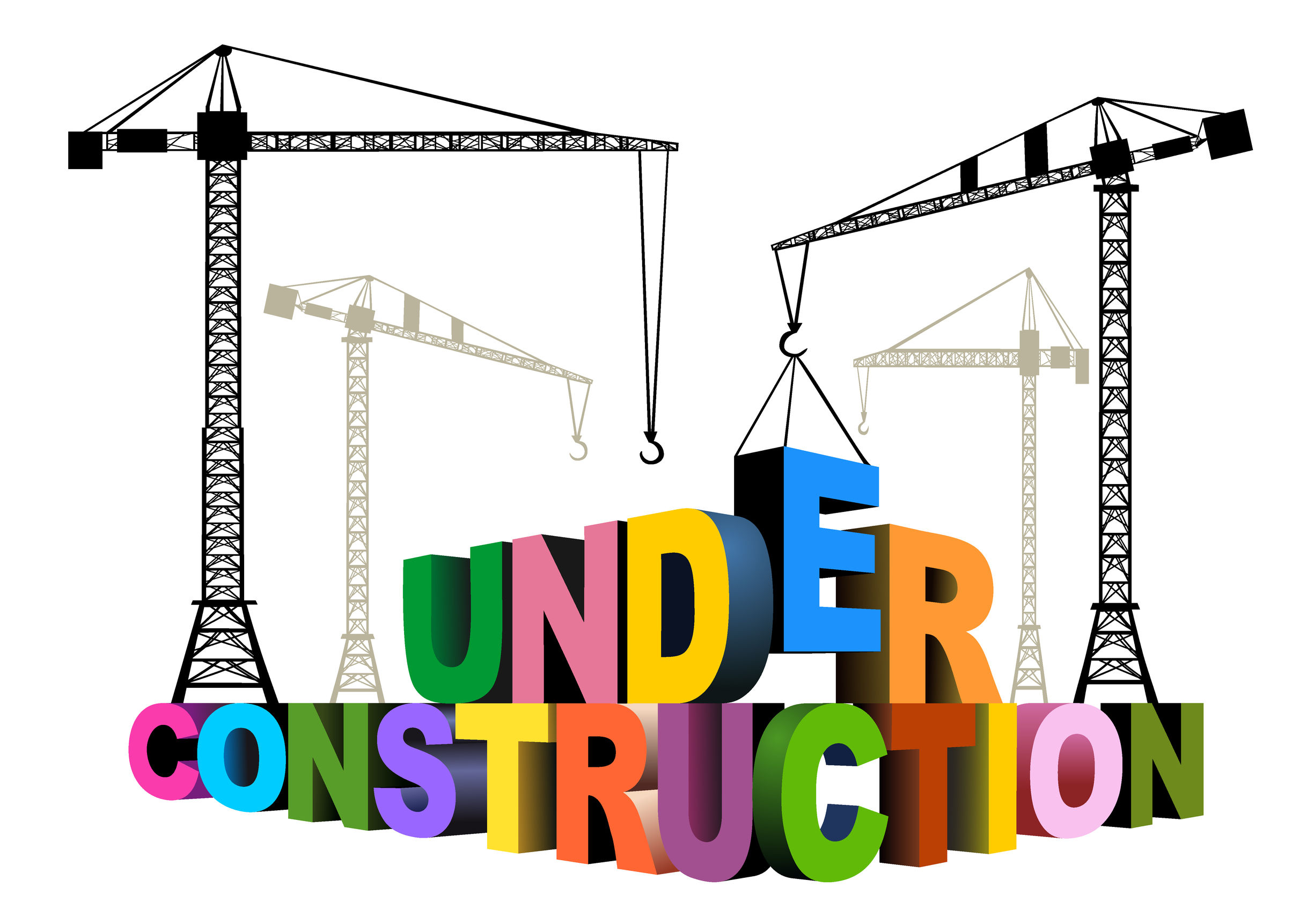 website-under-construction-image-1.jpg