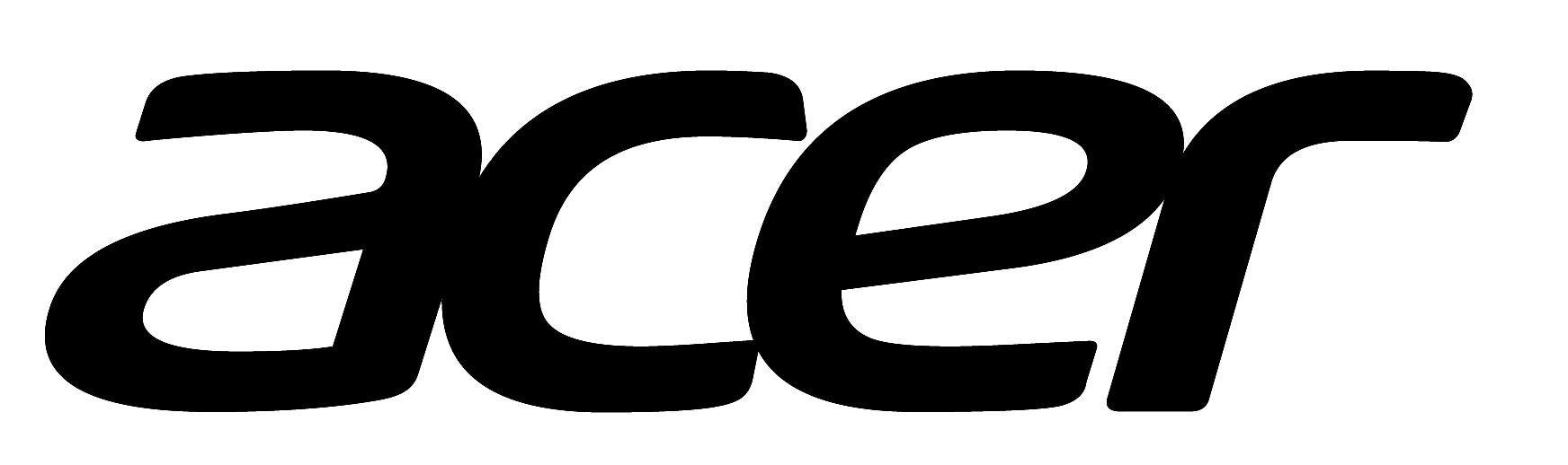 acer-png-acer-logo-png-1744.png