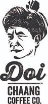 Doi Chaang 2.jpg