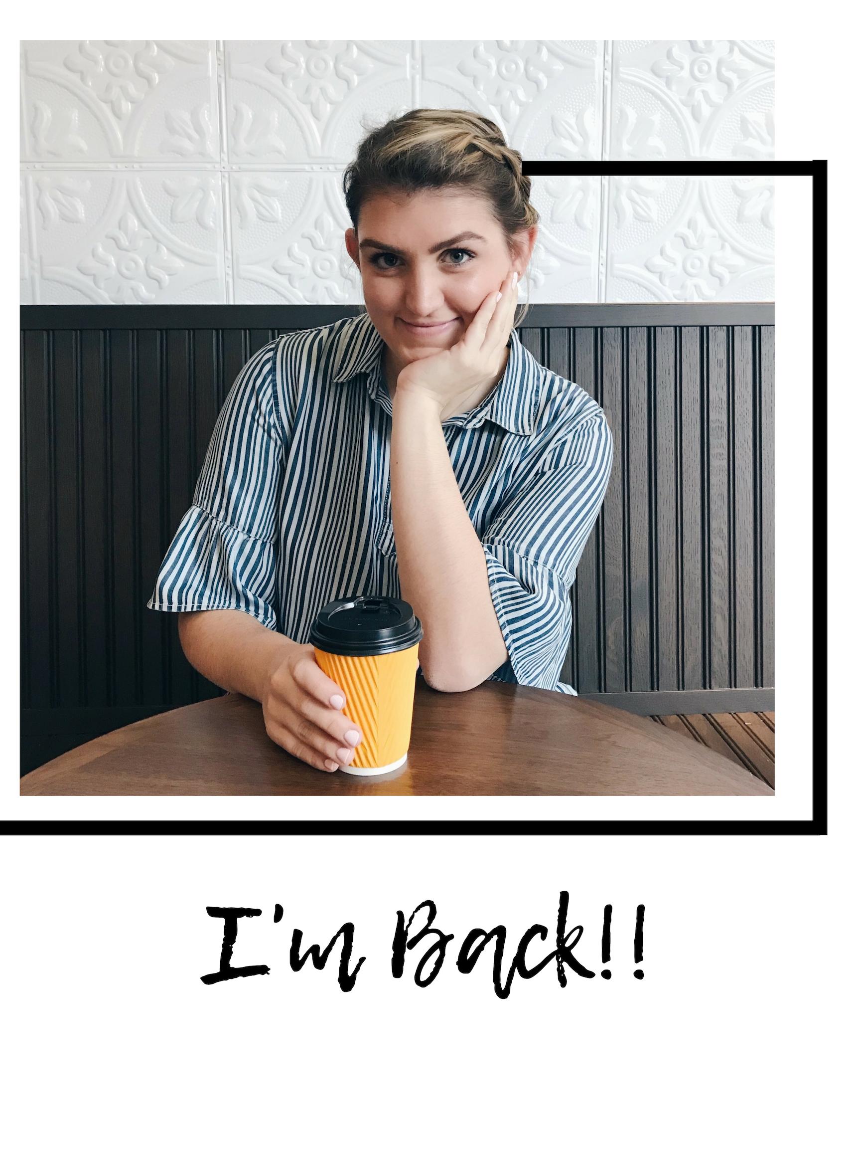 I'm Back!!.jpg