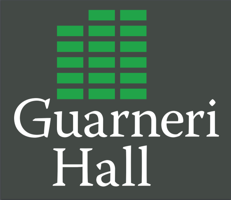guarneri-hall-logo.png