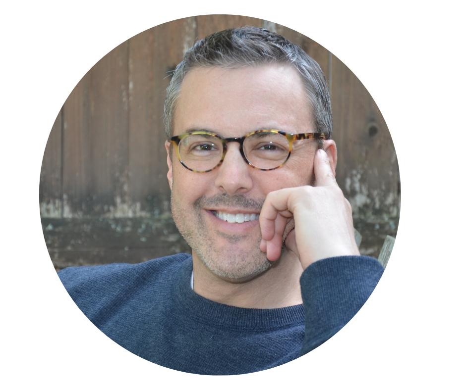 Mike Lenz Voice Artist