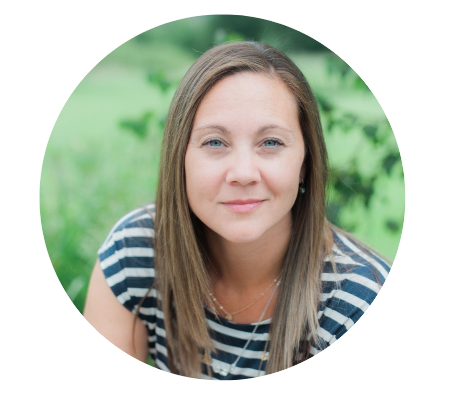 Jessica Lewis Voice Artist