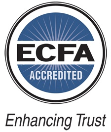 ECFA+Logo.jpg