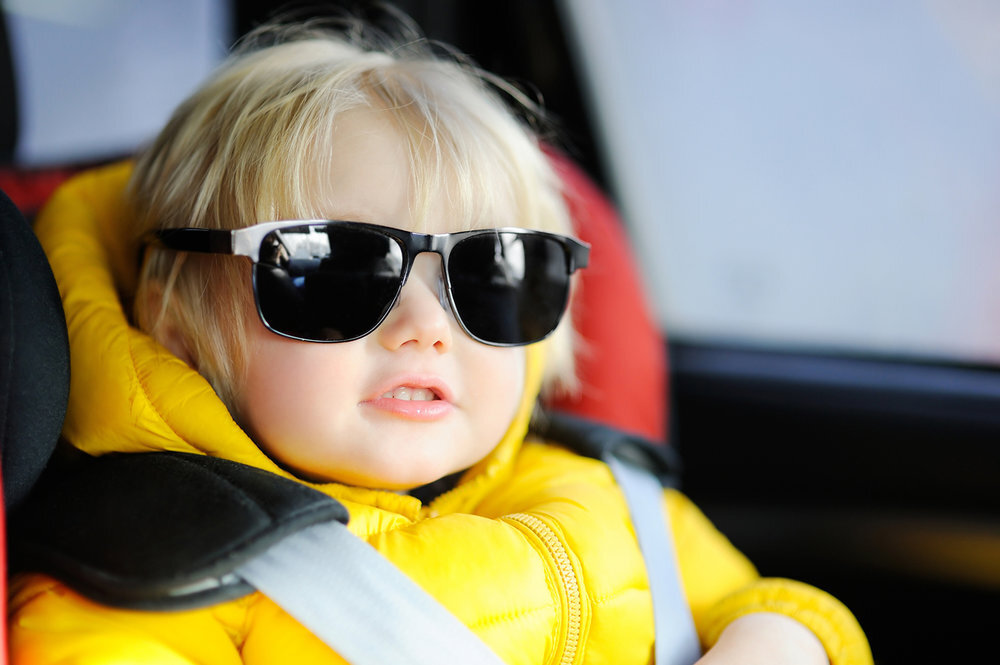 Vermont Car Seat Laws Safety Brady, Vermont Child Seat Laws