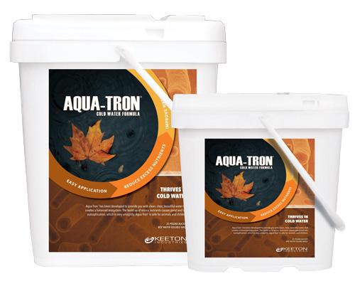 Aqua-Tron-CW.jpg