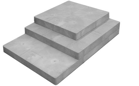 Level-Aer-Pads-Web.jpg