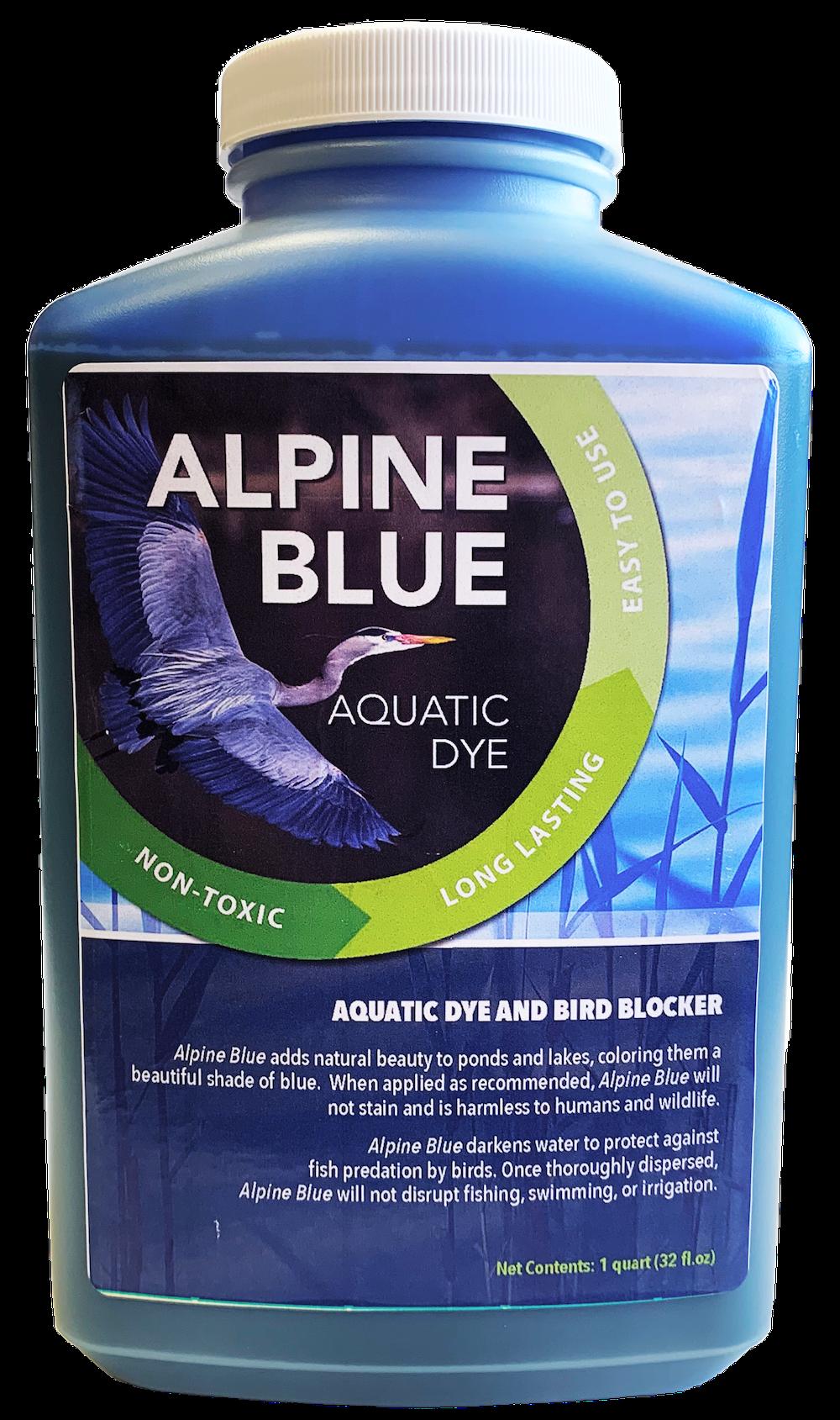 19AlpineBlue_web.png