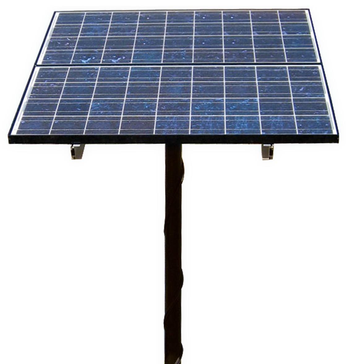 keeton-solar-SB3-SB4.jpg