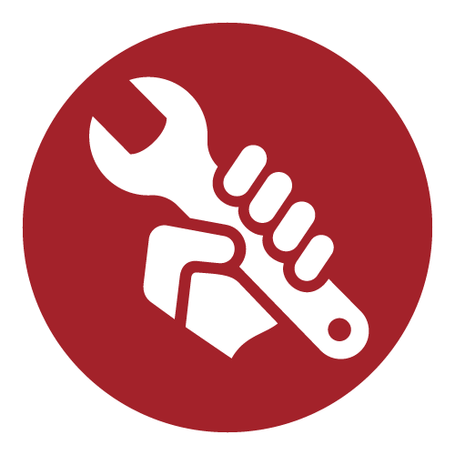 auto-service-providers-icon.png