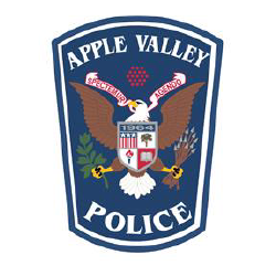 LightsOn_Police_Badges_police-apple-valley.png