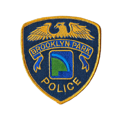 LightsOn_Police_Badges_police-brooklyn-park.png