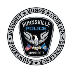 LightsOn_Police_Badges_police-burnsville.png