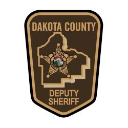 LightsOn_Police_Badges_police-dakota-county.png